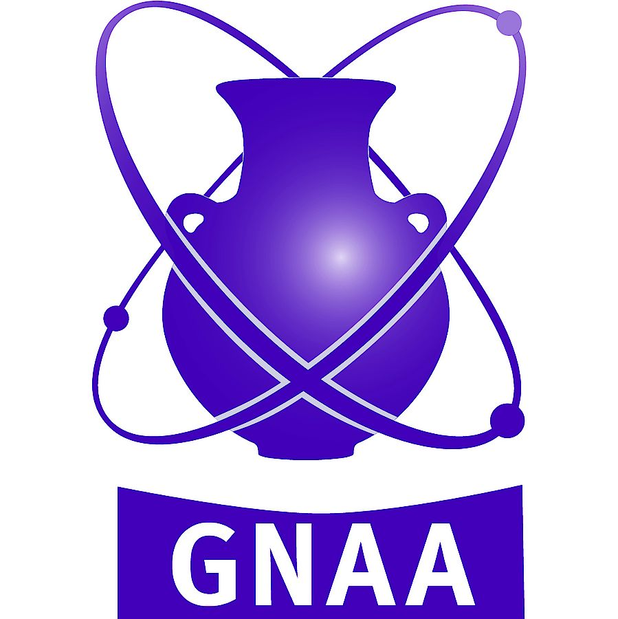 GNAA Logo