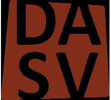 DASV Logo