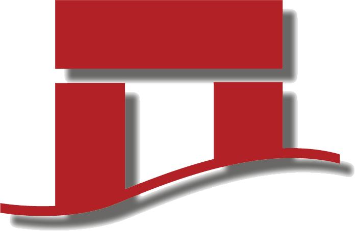Bildmarke VLA