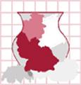 WSVA Logo