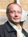 Heino Neumayer